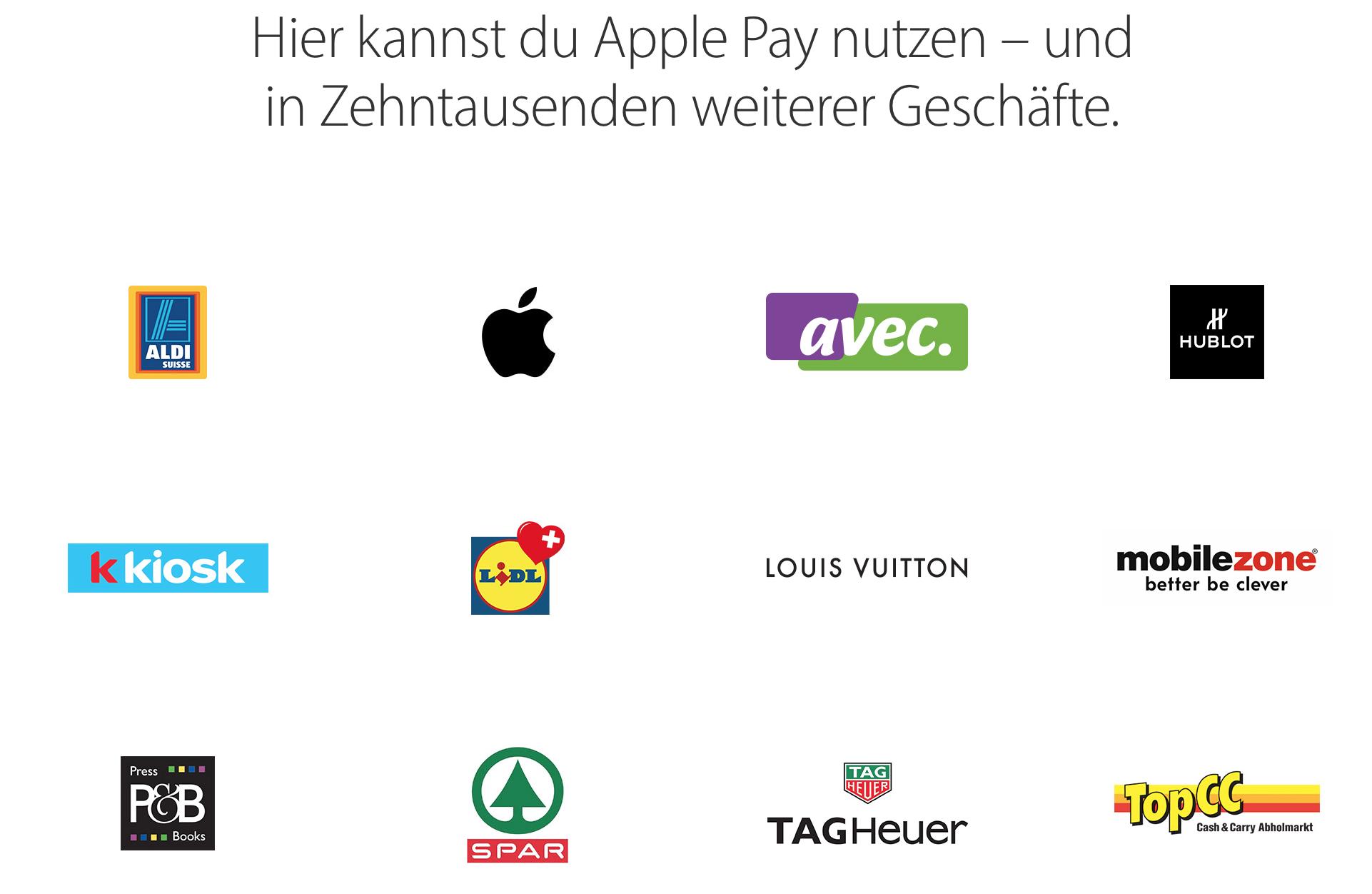 Welche Geschäfte unterstützen Apple Pay in der Schweiz?-bildschirmfoto-2016-06-14-um-12.32.41.png