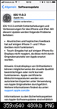 Apple iOS / iPadOS Update Topic-img_0310.png