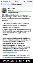 Apple iOS / iPadOS Update Topic-img_0310.png