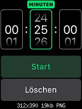 Ab iOS 12 wird wieder mehr auf Qualität geachtet-img_1208.png