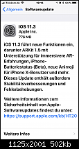 Apple iOS Update Topic-img_1315.png