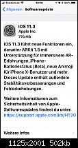 Apple iOS / iPadOS Update Topic-img_1315.png