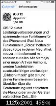 iOS 12 wurde vorgestellt-img_3025.png