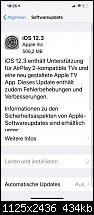 iOS 12-3 Final ist draussen-img_4866.png