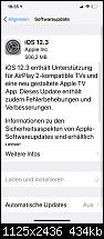 iOS 12-3 Final ist draussen-img_4866.png