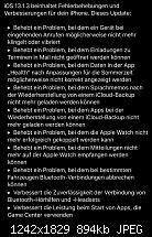 13.0 für ipad 13.1 für iPhone-1bfe08f6-2121-447c-84c2-ea9ca73d006e.jpeg