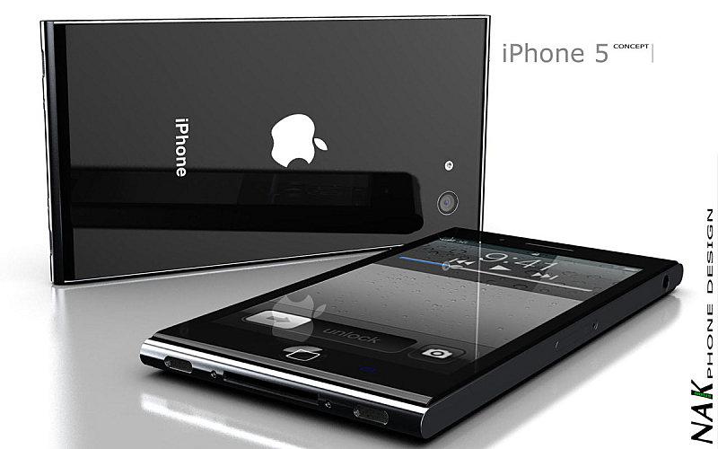 Meldungen rund um das kommende iOS 5-nak_iphone5_1_1280.jpg
