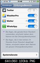 Meldungen rund um das kommende iOS 5-2tolah9j6lqybits6995.png