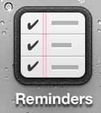 Meldungen rund um das kommende iOS 5-screen-shot-2011-07-11-2.34.58-pm.jpg