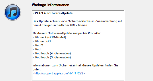 iOS 4.3.4 erschienen-screenshot-01.png