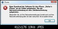 Meldungen rund um das kommende iOS 5-zwischenablage02.jpg