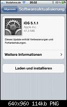 Update iPhone und iPad auf 5.1.1-img_1364.png