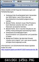 Update iPhone und iPad auf 5.1.1-img_1365.png