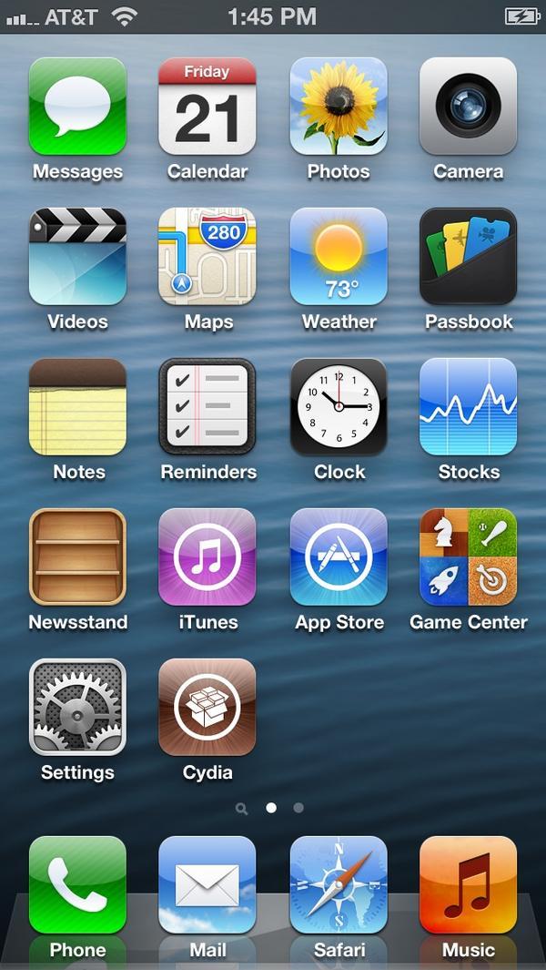 Jailbreak für iPhone 5 unter iOS 6 gelungen?-a3wcwx7caaalhvs.jpg