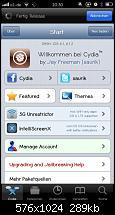 Iphone 4 lässt sich nicht mehr herstellen-imageuploadedbytapatalk-21363635047.183981.jpg