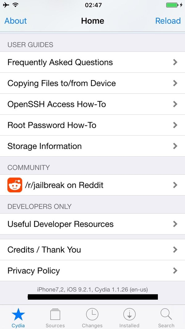iOS 9.2.1 JB durchgeführt-cyfohe5w8aaiipu.jpg