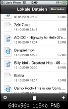 Welche wichtigen Apps in Cydia rechtfertigen einen Jailbreak?-img_0152.png