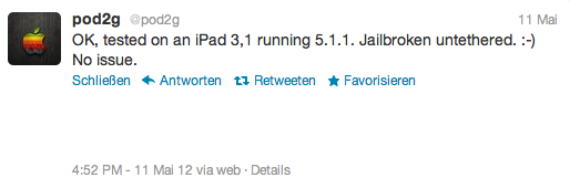 Jailbreak unter iOS 5.1.1 geglückt-bildschirmfoto-2012-05-13-um-17.45.47.png