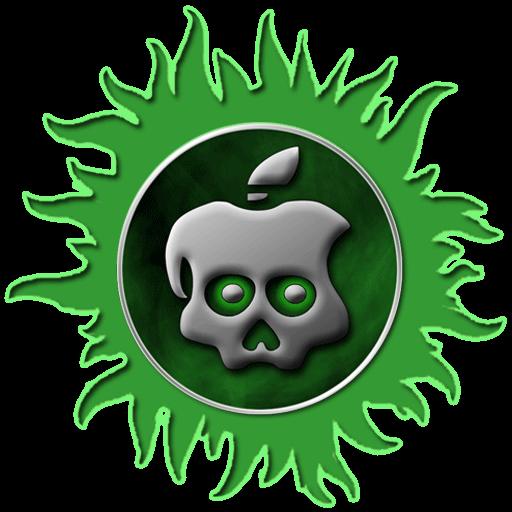 Der untethered Jailbreak für iOS 5.1.1 ist da-absinth.png