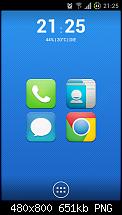 Wie mache ich diesen Homescreen?-89160d1336506529-samsung-galaxy-s2-zeigt-uns-screenshots-homescreens-screenshot_2012-05-08-.png