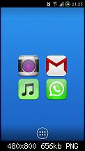 Wie mache ich diesen Homescreen?-89161d1336506529-samsung-galaxy-s2-zeigt-uns-screenshots-homescreens-screenshot_2012-05-08-.png