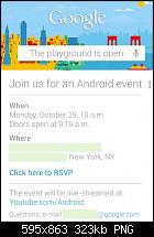 Google lädt zu Android-Event am 29. Oktober: Android 4.2 und neues NEXUS?-nexusae0_upload-1.png