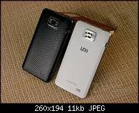 Umi X1-umi-x1.jpg