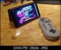 Super Nintendo wireless Controller für Android ;)-s6004612.jpg