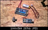Super Nintendo wireless Controller für Android ;)-img_20140110_162314.jpg