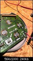 Super Nintendo wireless Controller für Android ;)-img_20140110_170405.jpg
