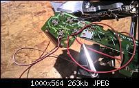 Super Nintendo wireless Controller für Android ;)-img_20140110_210431.jpg