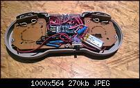 Super Nintendo wireless Controller für Android ;)-img_20140111_010505.jpg