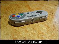 Super Nintendo wireless Controller für Android ;)-s6004608.jpg