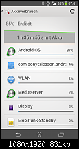 """Extremer Akkuverbrauch durch """"Android OS""""-screenshot_2014-01-14-07-01-16.png"""
