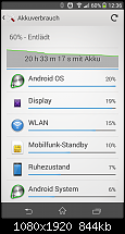 """Extremer Akkuverbrauch durch """"Android OS""""-screenshot_2014-01-18-12-36-15.png"""