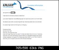 [Empfehlung] Kalixa Prepaid Kreditkarte....-v8u3cydv.png