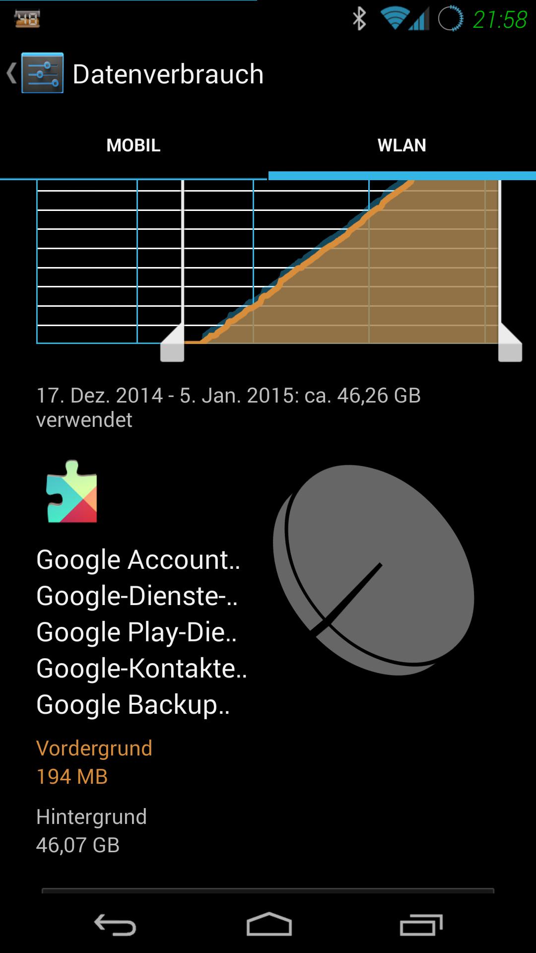 Google Play-Dienste 16.0.89 APK   Letzte Version ...
