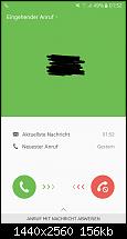 bei eingehenden Anrufen-20170101_015421.png