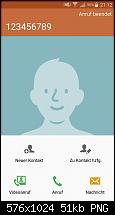 Sperrbildschirm nach Anruf-screenshot_2017-04-16-21-12-07.png