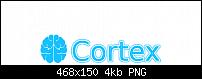 Andoid Oreo (8) ist da-coretx.png