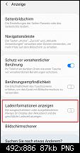 Ladeanzeige bei ausgeschaltetem Bildschirm-screenshot_1.png