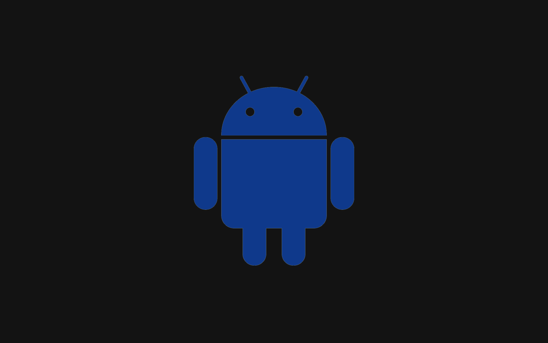 Android Wallpaper 112204