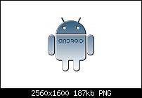 Android Desktop Wallpaper-andro.png