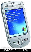 [Wanderthread] Mein erster PDA / mein erstes Smartphone-qtek_2020i_00.jpg
