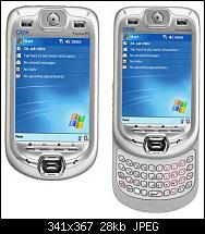 [Wanderthread] Mein erster PDA / mein erstes Smartphone-qtek_9090.jpg