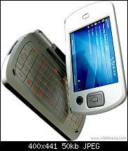 [Wanderthread] Mein erster PDA / mein erstes Smartphone-qtek_9000_00.jpg