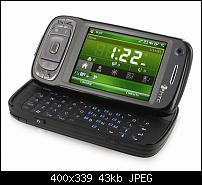 [Wanderthread] Mein erster PDA / mein erstes Smartphone-tytn-2.jpg