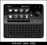 [Wanderthread] Mein erster PDA / mein erstes Smartphone-htc-touch-pro-3.jpg