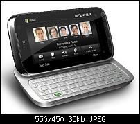 [Wanderthread] Mein erster PDA / mein erstes Smartphone-klapp.jpg