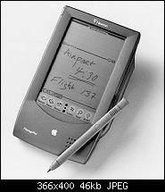 [Wanderthread] Mein erster PDA / mein erstes Smartphone-apple-newton.jpg